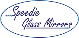 Speedie Glass Mirrors
